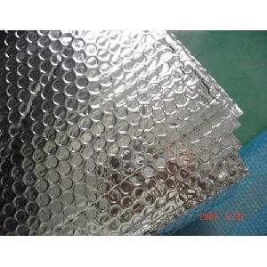 Bubble Wrap Insulation Sheet