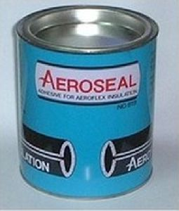 Insulation Adhesive Glue