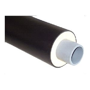 Pipe Insulation Sheet