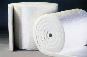 Sound Insulation Sheet