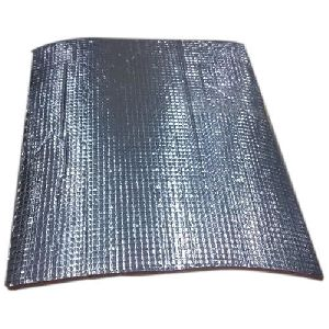 Thermal Insulating Sheet