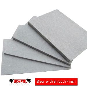 Bison Panel Cement Bonded Particle Board