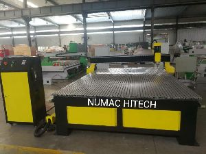 NH1530 CNC Router Machine