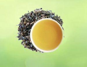Aussie\'s Tea Shop Green Tea