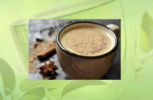 Aussie\'s Tea Shop Masala Tea