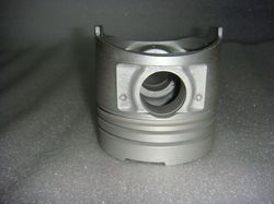 Automotive Piston (AP-004)