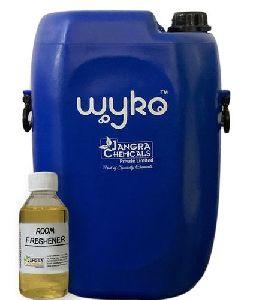 Liquid Room Freshener