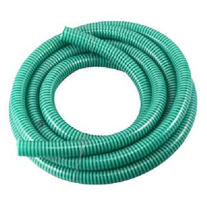 Flexible Suction Hose Pipe