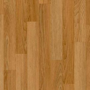 Flooring Sheet
