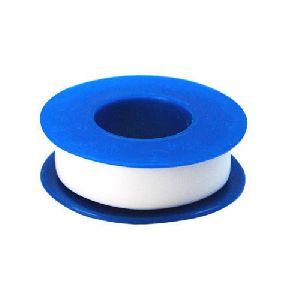 White Teflon Tape