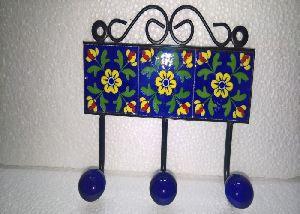 Ceramic Hangers
