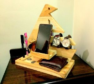 Table Top Organizer