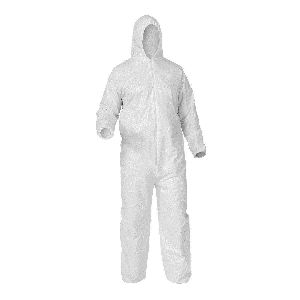 Disposable Non Woven Coverall, masks, Shoe Cover etc.