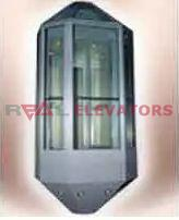 Three Sided Capsule Lift