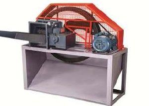 SK- 72 D Chaff Cutter Kutti Machine