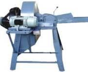 SK- 80 Light Chaff Cutter Machine