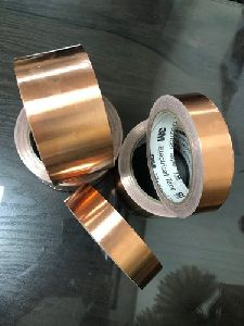 Copper Electrical Tape