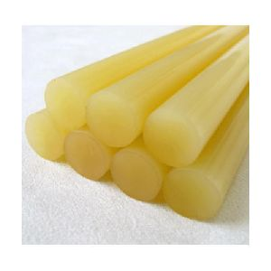 Plastic Hot Melt Glue Sticks