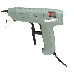 Professional Hot Melt Glue Gun