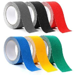 Self Adhesive Anti Skid Tape