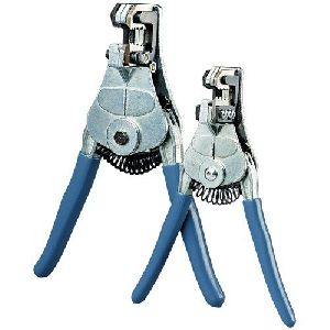 Stripmaster Wire Stripper