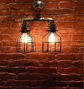 Ceiling Lantern