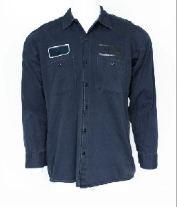 Industrial Shirt