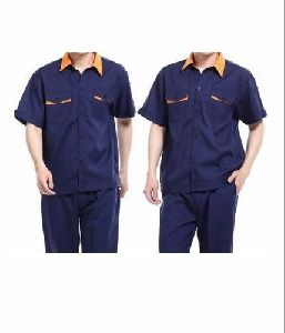 Industrial Uniform