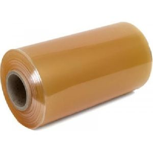 Food Packaging PVC  Film