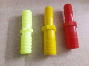 2 Inch Plastic Pipe Connector