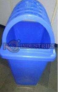 Industrial Dustbin