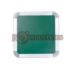 RKS Ace Magnetic Green Chalk Board