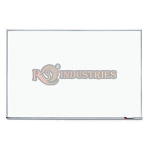 RKS Tent Frame White Marker Board