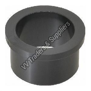 Flanged Nylon Bushes