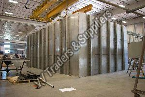 Stainless Steel Fabrication Services
