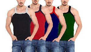 Gym Vest