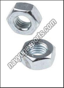 Hex Nut Bolt