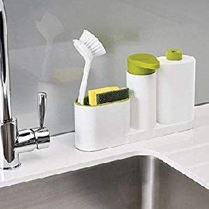 Sink Tidy Set