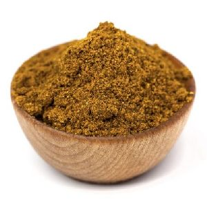 Sabji Masala Powder