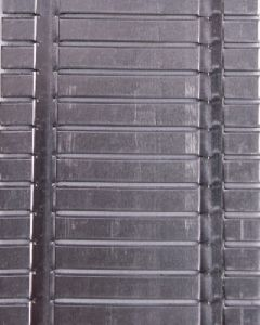 Railway Track Type Lanced Carrier