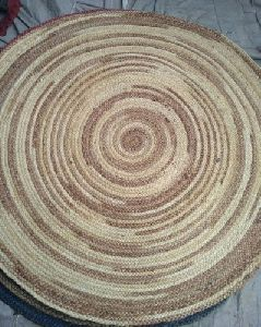 Jute Beautiful Rug