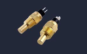 Brass Diesel Parts