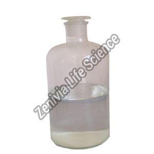 1,4-Difluorobenzene
