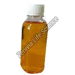 2,4-Difluoro Bromobenzene