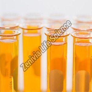 2-Fluoroaniline