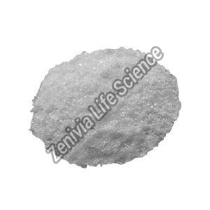 3-Fluorobromobenzene