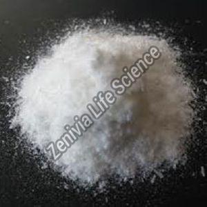 Aluminium Trifluoride