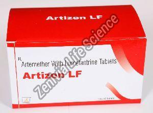 Artizen LF Tablets