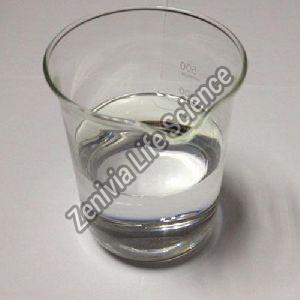 Boron Trifluoride Acetic Acid