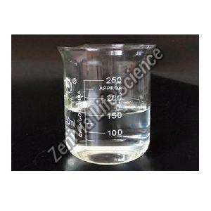 Penta Fluoro Phenol